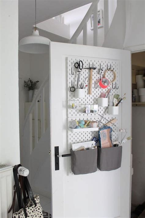 calling  neatniks ikeas pegboard system finally hits    storage solutions ikea