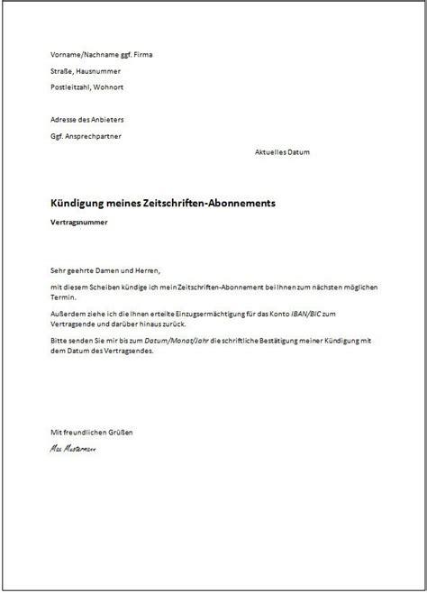 kndigung mietvertrag vorlage word globalsaleme