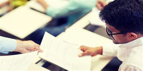 KEAM Exam Pattern 2021 - Check Updated Paper Pattern ...