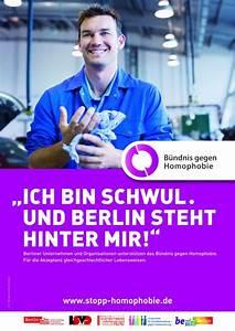 Ich Bin 12 Und Schwanger : ich bin 12 und will sex ~ Articles-book.com Haus und Dekorationen