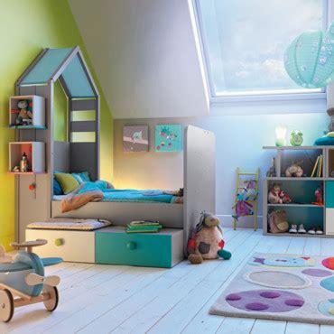 chambre calisson moulin roty chambre d 39 enfant les modèles de lits mezzanines et