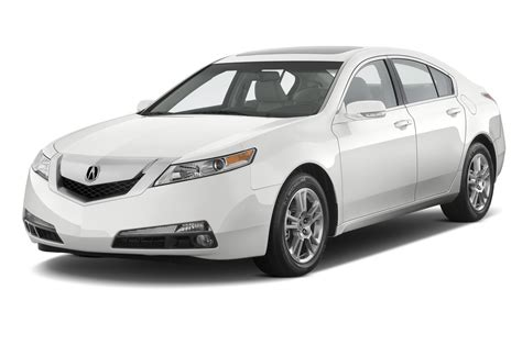 2010 acura tl sh awd 6mt acura midsize luxury sedan review automobile magazine