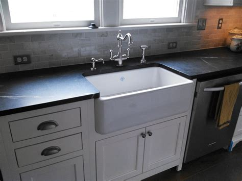 kitchen beautiful farmhouse sink  sale  lovely kitchen decor revosnightclubcom
