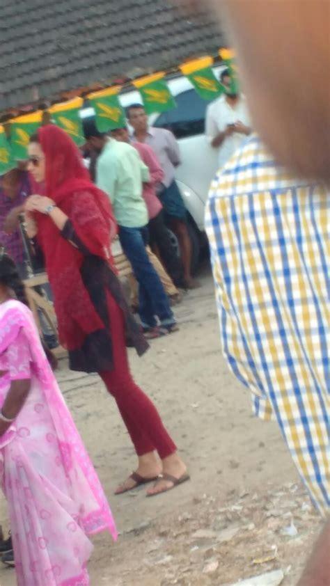 kodi tamil  shooting spot gallery gethu cinema