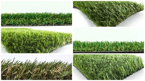 Product Information Archives-page Of-lion Lawns