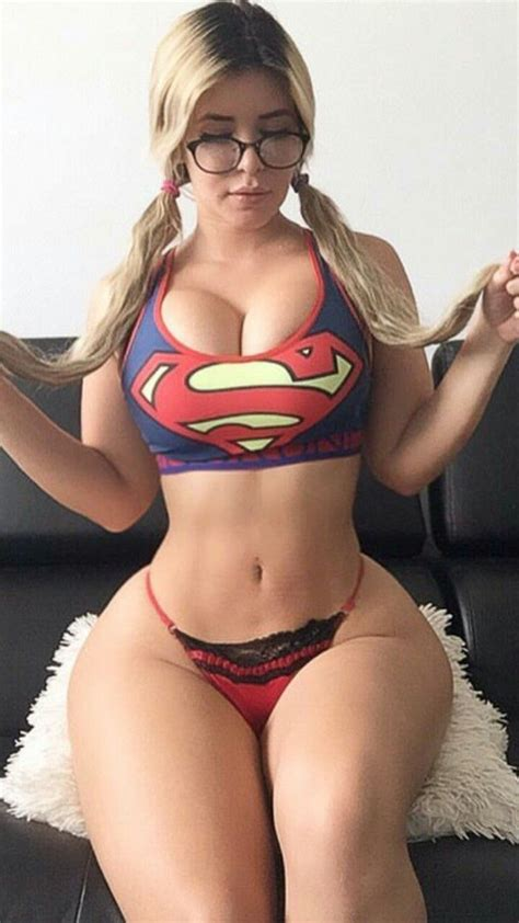Pin by MrSmile13 on Sexy Hot | Pinterest | Curvy, Curves and Girls