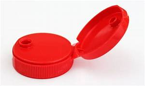 So Many Materials: Commonly Used Plastics in Industrial Design