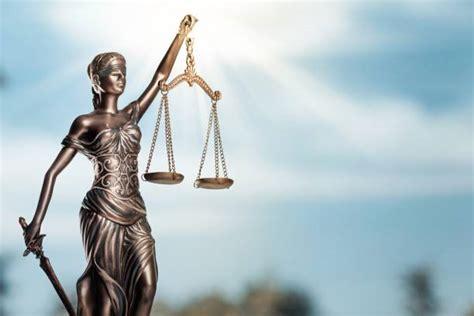 foto de Balança Da Justiça Banco de Imagens e Fotos de Stock iStock