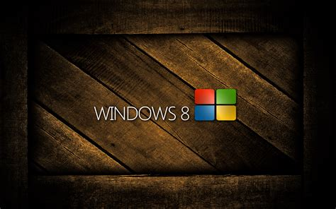 microsoft windows  wallpaper pixelstalknet