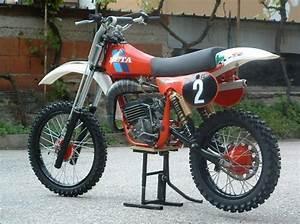 Dirt Bike Cross : beta 125 motos oficiales mx pinterest motocross and ~ Kayakingforconservation.com Haus und Dekorationen