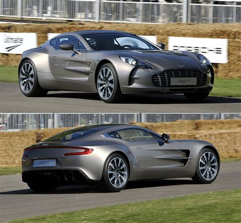 aston martin   specifications images top rating