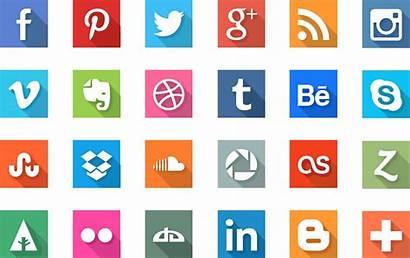 Social Channels Choose Em Outcomes Define Before