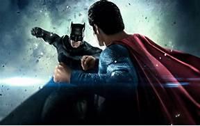 1422 batman-vs-...