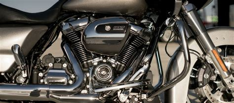 7 Ways To Dramatically Improve Your Motorcycle's Fuel Economy