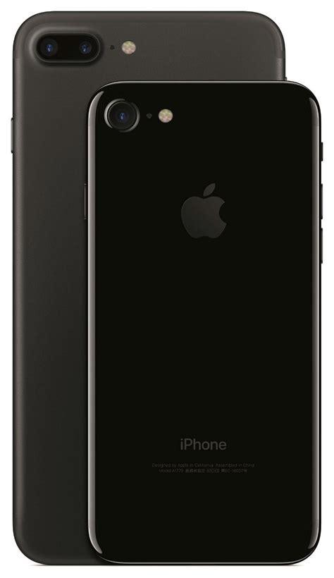 Iphone 7 Plus Review (longterm) Is It A Bogus Or Legit