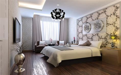 Decorating Ideas For The Bedroom by How To Decorate A Bedroom Ideas For Decorating Your