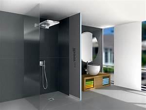 Wedi Platte Dusche : wedi building panels genesee ceramic tile ~ Frokenaadalensverden.com Haus und Dekorationen