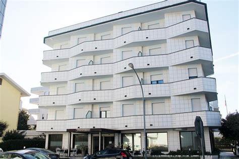 Hotel Timone Porto San Giorgio by Hotel Il Timone Porto San Giorgio Marche Prezzi 2018 E