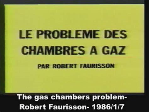 le problème des chambres à gaz télécharger torrent le probleme des chambres a gaz fr