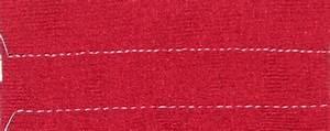 Nähmaschine Unterfaden Aufspulen : jersey ohne overlock n hte mit offener nahtzugabe ~ Eleganceandgraceweddings.com Haus und Dekorationen