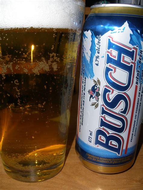 busch beer wallpaper wallpapersafari