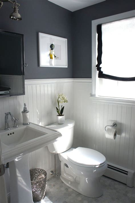 small bathroom makeovers ideas 99 small master bathroom makeover ideas on a budget 48