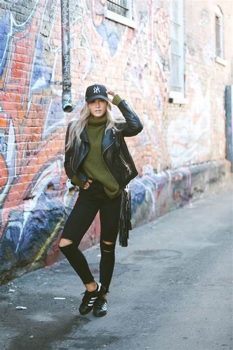 College Style Clothes For Women 2019
