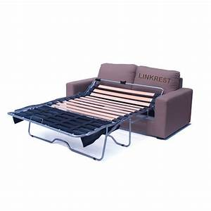 extra long foldable sofa bed mechanism from jiaxing rest With extra long sofa bed
