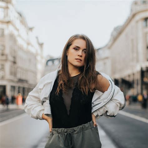 Agnese Stengrevics - YouTube