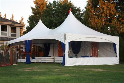 marques canap marquee impact canopies canada