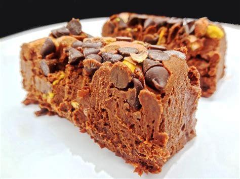 recette cuisine sans four recette du fondant chocolat haricots rouges