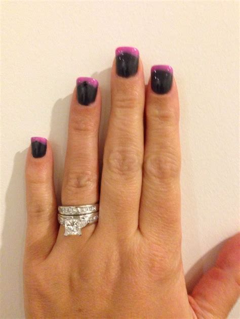 anc nail designs 1000 images about amazing nail concepts on