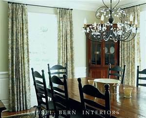 18 best laurel bern interiors portfolio images on for Interior decorator westchester ny