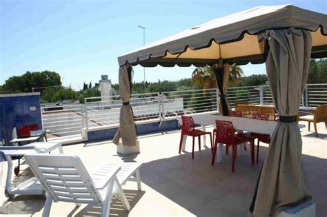 veranda terrazza affitto villa di lusso con veranda e terrazza solarium a