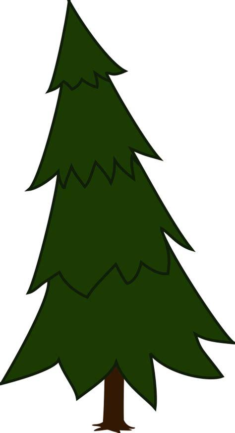 onlinelabels clip art spruce