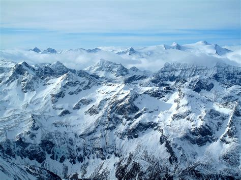 the granatspitzgruppe and venediger mountain ranges photos diagrams topos summitpost