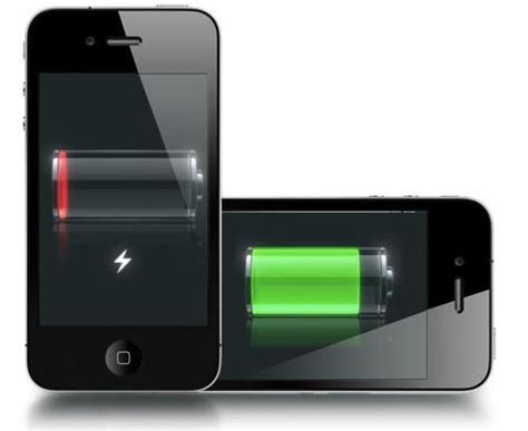 how to save battery on iphone 5 how to save your iphone battery life 5 quick tips How T
