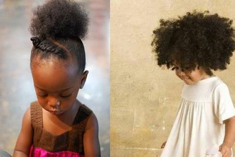 afrikaans haar stijlen
