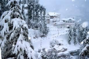 snow in shimla sahil exploring himachal