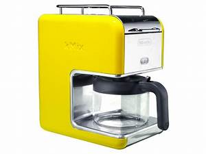 19 Cheery Kitchen Appliances in Bright Colors