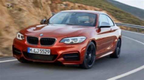 Bmw New 1 Series 2020 by 2020 Bmw 1 Series Hatchback 2020 Bmw 1 Series M Sport