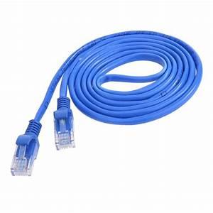 1m  1 5m  2m  3m  5m  10m Cat5 100m Rj45 Ethernet Cables 8pin Connector Ethernet Internet Network
