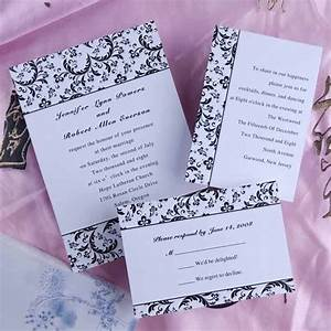 301 moved permanently With cheap wedding invitations com