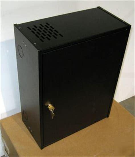 zenith brushed nickel medicine cabinet zenith brushed nickel medicine cabinet connor kornweibel