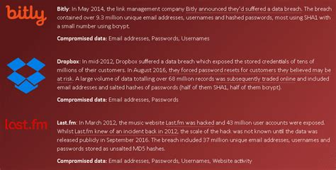 Submitted 8 months ago by dancurtisthompson. Bitcoin Hacked Email Scam - Thedro Neely