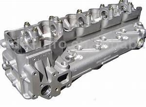 Toyota 1kz Te Engine Pdf Service Manual Hilux 4wd