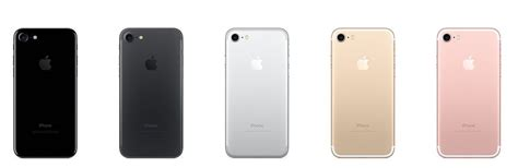Apple Iphone 7 Plus Mit Vertrag G 252 Nstig Ab 1 Mobildiscounter