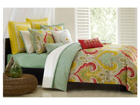 echo design jaipur comforter set queen shipped free at
