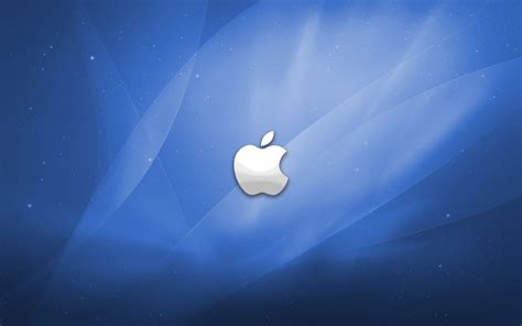 Background Apple by Apple Background 183 Free Amazing Hd