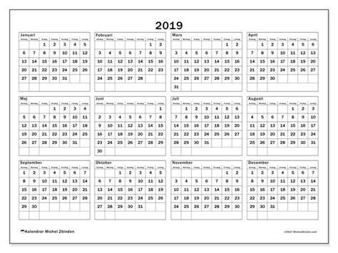 kalender sl kort har skrivare organisera och planerare